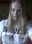 Таня, 24года