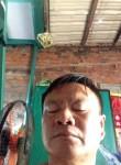 LinDa, 40  , Phan Rang-Thap Cham