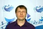 Evgeniy, 46 - Just Me Photography 1