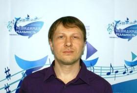 Evgeniy, 46 - Just Me