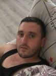 Andrey, 27  , Iasi