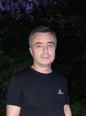 Elvir, 48, Russia, Kazan
