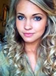 Alisa, 23, Perm