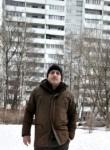 micha, 45, Moscow