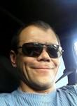 Yakov, 46  , Saratov