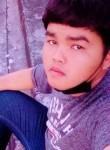 เจ, 21  , Lom Sak