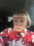Alenushka, 33  , Morshansk