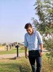 arhamwaseem, 19  , Karachi