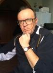 Dmitriy, 53  , Kalach-na-Donu