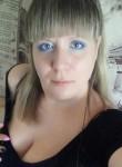 Aleksandra, 34  , Ulan-Ude