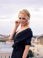 Anastasiya, 33, Russia, Saint Petersburg