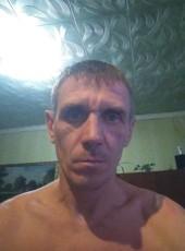 Sergey , 43, Russia, Sayansk