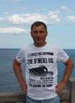 Sergey, 46  , Kstovo