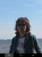 Tatyana, 47, Russia, Chita