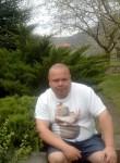Aleksandr, 46, Sevastopol