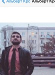 Muslim, 37  , Groznyy