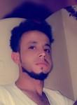 حسام الهمداني, 22, Logan City