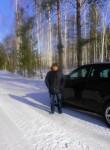 andrey suslov, 59  , Karabash (Chelyabinsk)