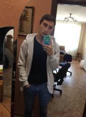 Tot samyy, 21, Russia, Petrozavodsk