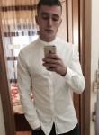 Vlad, 23  , Berehove