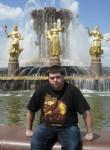 Aleksandr, 31, Pavlovskiy Posad