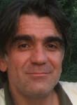 A.Güray AKYOL, 51  , Istanbul