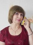 Lyubimaya, 60  , Yurga