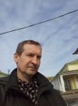 Dmitriy, 50  , Kostroma