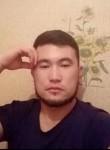Hasan, 30  , Aleksandrov Gay