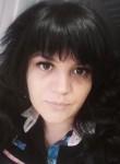 Zayka, 27  , Gryazi