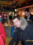 Evgeniy, 43  , Bogdanovich