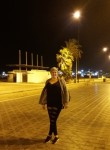 Svetlana, 33  , Santander