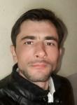 Alexandr Ciolan, 37  , Lisbon