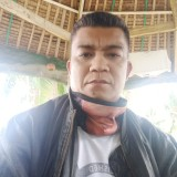 Joseph Decastro, 40  , Calaca