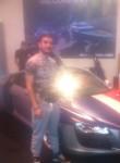 sherekhan, 26  , Marseille 15