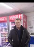 Anatoliy , 47, Novosibirsk