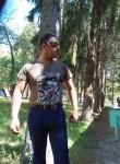 Oleg, 36  , Sudzha