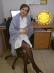Valentinka, 38  , Odintsovo