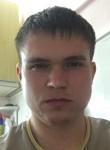aleksey, 27  , Zubova Polyana