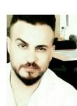 Ayaz, 31  , Antalya