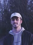 tyler, 19  , Rock Hill