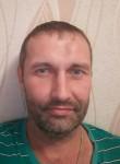 Evgeniy, 42  , Nadym