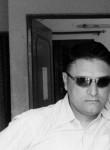 Vikas, 49  , New Delhi