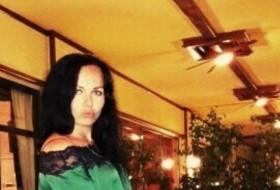 Nataliya, 41 - Just Me