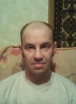 Sanya, 39  , Dalmatovo
