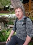 Aleksandr, 59  , Bakhchysaray