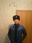Dmitrii, 29, Kostanay