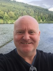 ShaunPot, 49, United Kingdom, Leyland