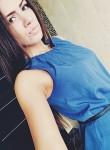 Anastasiya, 24, Krasnoyarsk