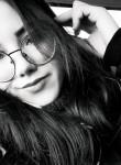 Ksyukha, 19, Bobrov